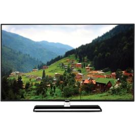 Vestel 42FA7500 LED TV