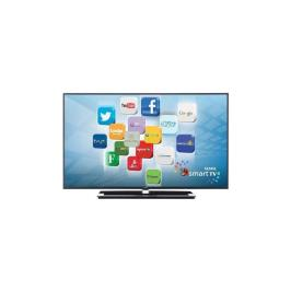 Vestel 42FA8200 LED TV