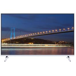 Vestel 43FA9000 LED TV