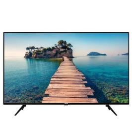 Vestel 43U9000 LED TV