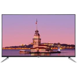 Vestel 43UA9400 LED TV