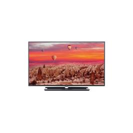 Vestel 48FA7500 LED TV
