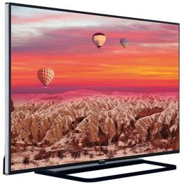 Vestel 48FA8200 LED TV