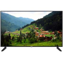 Vestel 48FB7500 LED TV