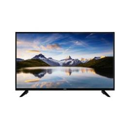 Vestel 49F9401 LED TV