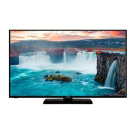 "Vestel 49F9500 49"" 124 Ekran Uydu Alıcılı Full HD Smart LED TV"