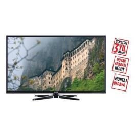Vestel 49FA5000 LED TV