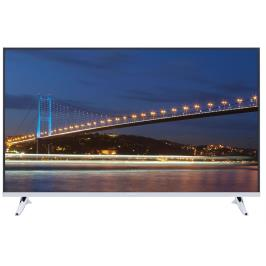 Vestel 49FA9000 LED TV