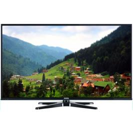 Vestel 49FB7000 Led Tv