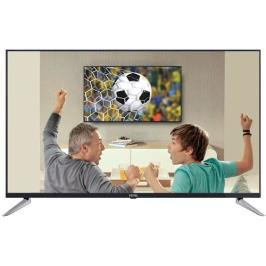 Vestel 49UA9400 LED TV