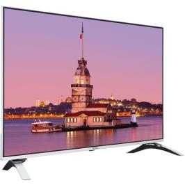 Vestel 49UA9600 LED TV