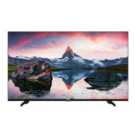 Vestel 50UA9600 LED TV