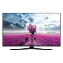 "Vestel 50UD9180 50"" 126 Ekran Uydu Alıcılı Full HD Smart Slim LED TV"
