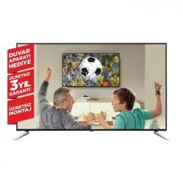 Vestel 55FA8500 LED TV
