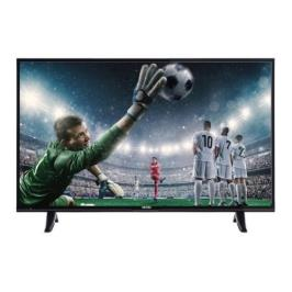 Vestel 55FB7300 LED TV