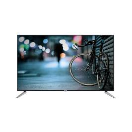 Vestel 55UA9300 LED TV