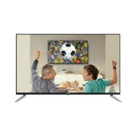 Vestel 55UA9400 LED TV