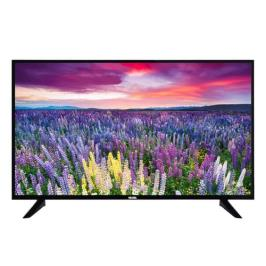 "Vestel 55UD8460 55"" !40 Ekran 4K Ultra HD Uydu Alıcılı Smart LED TV"