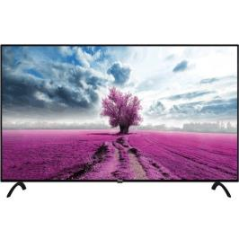 "Vestel 55UD9200 4K Ultra HD 55"" Uydu Alıcılı Smart LED TV"