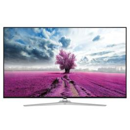 "Vestel 55UD9280 55"" 4K Ultra HD Uydu Alıcılı Smart LED TV"