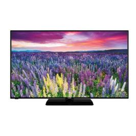"Vestel 58UD8200 58"" 146 Ekran Smart 4K Ultra HD LED TV"