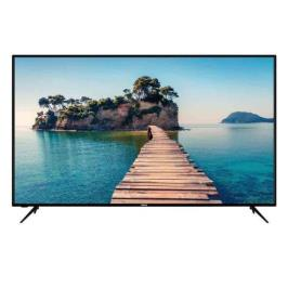 Vestel 65U9500 65'' 164 Ekran Uydu Alıcılı 4K Ultra HD Smart LED TV