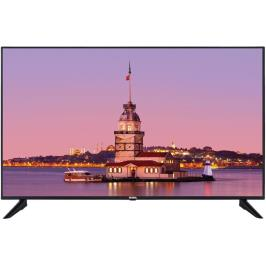 Vestel 65UB9100 LED TV
