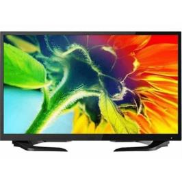 Woon WN32DAV056 LED TV