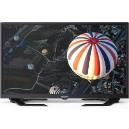 "Woon WN32DEG04 32"" HDR D-Dual LED TV"