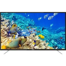 "Woon WN40LED13 40"" 101 Ekran Full HD Uydu Alıcılı LED TV"