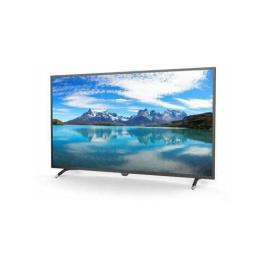 Woon WN43DIL005 LED TV